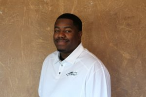 Brandon Hargraves is a master auto dent specialist from Dent Depot.